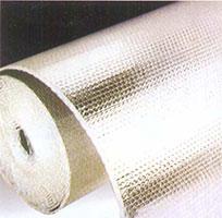 Tư vấn sử dụng vật liệu cách âm, tiêu âm, cách nhiệt